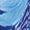 Blue Spector