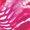 Pink Spector