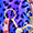 Purple Wild Link