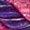 Pink/Purple Glitter