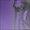 Lavender Antiquus