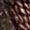 Brown Leatherlook