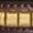Brass-Oakbark Brow