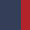 Navy/Red/Blue
