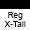 Reg X-Tall