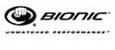 Bionic™