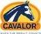 Cavalor®
