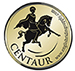 Centaur™