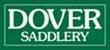 Dover Drapes