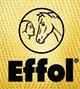 Effol®