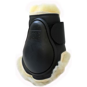 Eskadron® Fleece-Lined Horse Ankle Boots