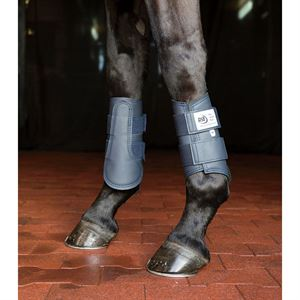 All Sport Horse Boots