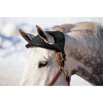 Cashel Horse Helmet?