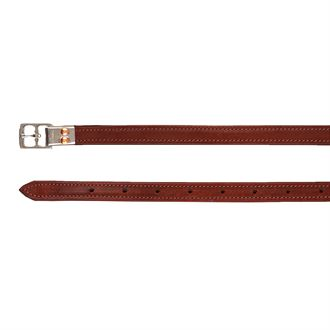 PESSOA NONSTRETCH LEATHERS-CHD