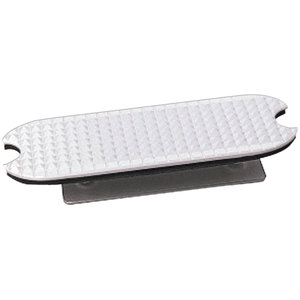 Pro Jump Sure Grip Foot Pads