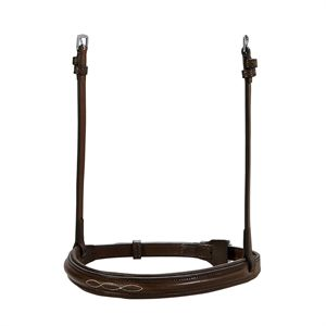 PJ WIDE HUNTER NOSEBAND
