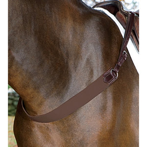 Wellington Jumper Breast Girth