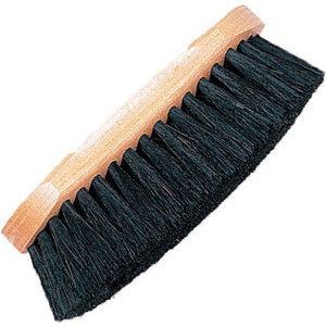 Winners Circle® Horsehair Blend Soft Brush