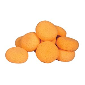 12-pack of Tack Sponges