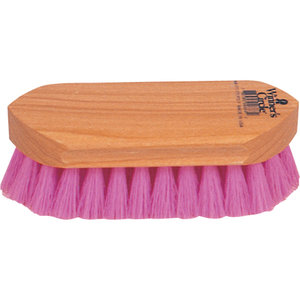Winner?s Circle® Pony Brush