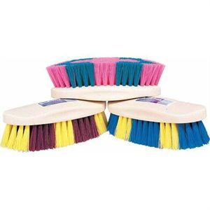 Winner?s Circle® Pony Beastie Brush?