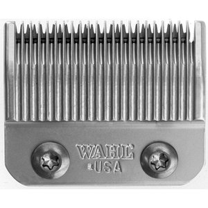 Wahl Pro Series Replacement #30 Blade