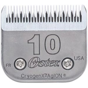 Oster« A5 #10 Blade Replacement