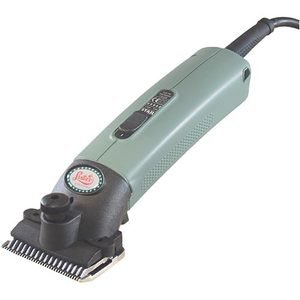 Wahl« Lister Star Horse Clipper