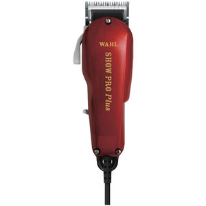 Wahl® Show Pro Equine® Horse Clipper