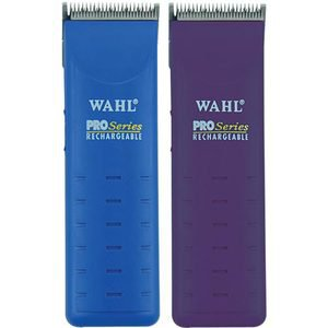 Wahl« Pro Series« Rechargeable Cord/Cordless Horse Clipper