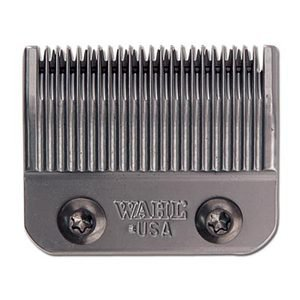 Wahl® Adjustable Fine Blade