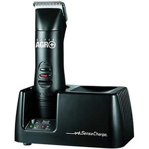 Andis® AGR Cordless Horse Clipper