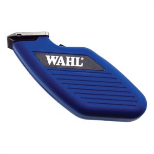 Wahl® Pocket Pro® Horse Clipper/Trimmer