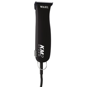 Wahl« KM2 Speed Horse Clipper