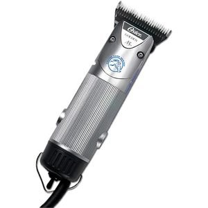 Oster® Golden A5® Single-Speed Horse Clipper