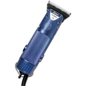 Oster Turbo A-5 2-Speed Horse Clipper