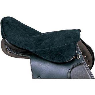 Equigel® Seat Saver