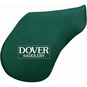 Dovers Saddle Cover