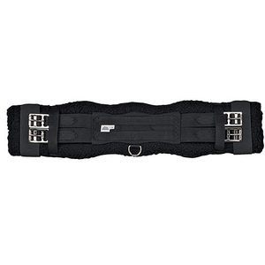 COUNTOUR SYN FLEECE DRSG GIRTH