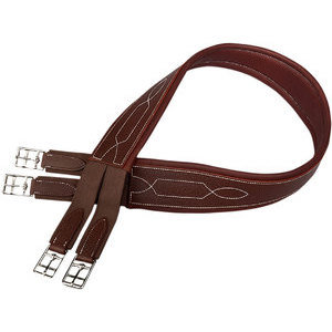 AIRFLEX ROPER CINCH