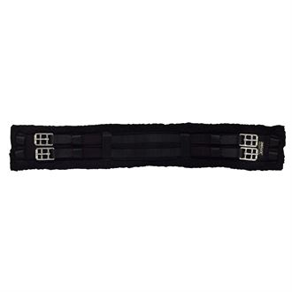 Ovation Dri-Lex Dressage Equilizer Girth