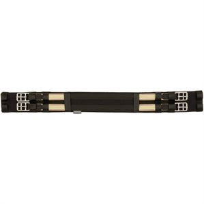 Ovation Cotton Web Dressage Girth