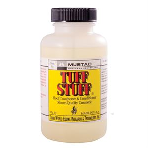 Tuff Stuff® Hoof Dressing
