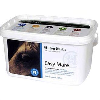 HILTON EASY MARE-1KG