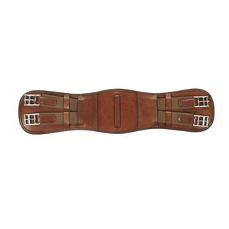 OVATION MONOFLAP GIRTH