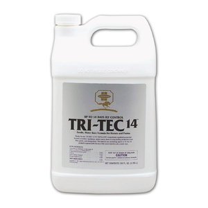 Farnam® Tri-Tech 14 Fly Spray