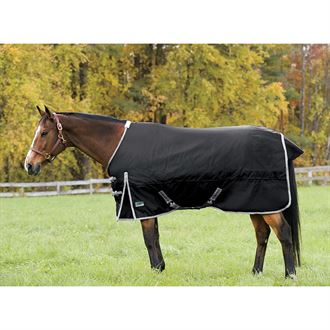 RiderÆs International Supreme Heavyweight Turnout Blanket