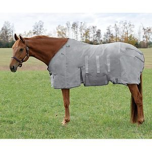 Crusader Fly Sheet