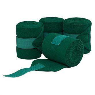 Polo Wraps