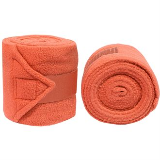 VacÆs Polo Bandages